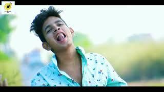 #Video - ललकी टीकीयवा | #Khesari Lal Yadav | Lalki Tikiyawa | #Antra Singh | Bhojpuri Song 2020