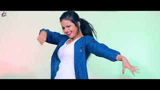 Live Dance | #Khesari Lal Yadav | कमर में दरद ना रहे || #Anisha Pandey || New Bhojpuri Songs 2020