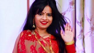 Live #Dance | #Khesari Lal Yadav | होठलाली से रोटी बोर के || #Anisha Pandey || Bhojpuri Songs 2021