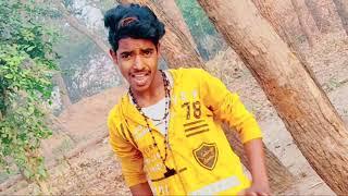#Dance - #Keshari lal yadav - बदल गईलू काजल - #Antra Singh - Badal Gaiylu Kajal - Holi Hit Song 2021