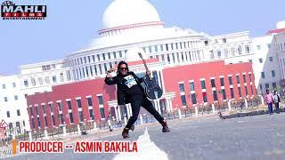 Coming soon ! Sari Tor Udela ! Singar Kumar Veer ! Nagpuri Video ! Kailash & Ritu KB ! Coming Soon !