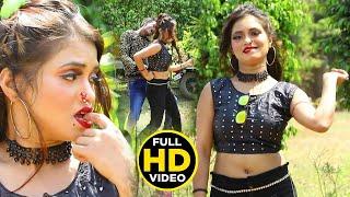 #VIDEO_SONG - छापवाएगी क्या फोटो अख़बार में | #Antra Singh Priyanka & #Shyam Premi | Bhojpuri Song