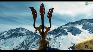 Spiti Valley In Winter Tour Highlights 2021 | Spiti Valley Road Trip | Himachal Pradesh Tourism