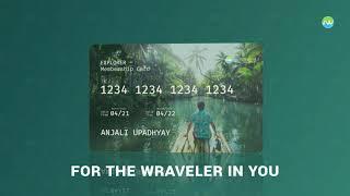 Introducing JustWravel Premium Membership for The Wraveler in You