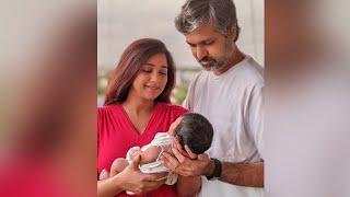Shreya Ghoshal Ke Bete Ki Pehli Tasveer, Janiye Bete Ka Kya Naam Rakha Hai