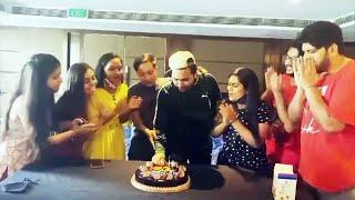 Indian Idol 12 Ke Contestants Ne Celebrate Kiya HIGHEST TRP Episode, Kumar Sanu, Anuradha Paudwal