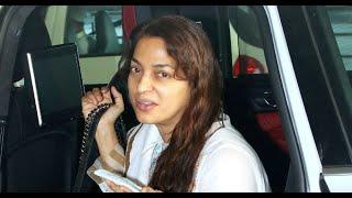 Delhi High Court dismisses Juhi Chawla's plea against 5G, imposes fine of Rs 20 lakh