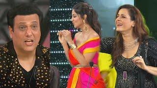Super Dancer 4 Promo | Main Tera Tota Ban Jaye Par Shilpa Shetty Aur Neelam Ka Dance Govinda Special