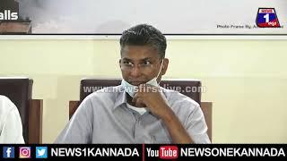SSLC ಎಕ್ಸಾಂನೂ ಕ್ಯಾನ್ಸಲ್ ಮಾಡಿ : Satish Jarkiholi | SSLC Examination |