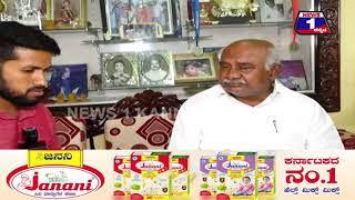 ಸಿಎಂ ರಾಜೀನಾಮೆ ಕೊಟ್ರೆ ವೀರಶೈವ ಸಮುದಾಯದವ್ರೇ ಸಿಎಂ ಆಗಲಿ | H Vishwanath | BS Yediyurappa |