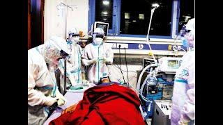 Uttar Pradesh: 22 patients die during alleged 'mock oxygen drill' at Agra hospital, probe on