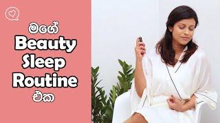 Tips For A Beauty Sleep & My Beauty Sleep Routine