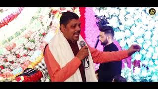 खाटू श्याम जी भजन | Latest Khatu Shyam Bhajan 2021 |New Shyam Bhajan |Baba Shyam Superhit Bhajan
