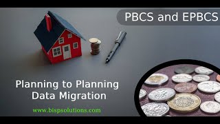 Planning to Planning Data Migration | Data Load Across Multiple Planning Instances | Data Management
