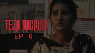 Teja Nagauri | ਤੇਜਾ ਨਗੌਰੀ | Ep 06 | Punjabi Web Series 2020 | Filmy Ada | Outline Media Net Films