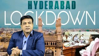 Lockdown Extended For 10 Days Timing 6 AM To 6 PM | From 10th June | SACH NEWS |