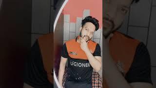 IPL 2021 Begins | Rcb Vs Mi | YouTube Shorts - Virat Kohli Transformation