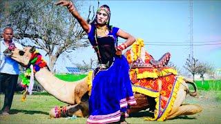 New Marwadi Dj Song   दे वोट दे - De Vote De   Latest Marwadi Dj Video Song 2020