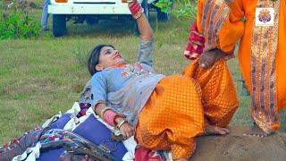 New Marwadi Dj Song | देवरिया की शादी में आजा रे | Marwadi Video | Latest Rajasthani Dj Song 2020