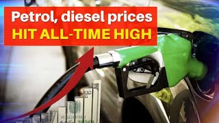 Abki Bar, Mhargayecho Faar! As Petrol Almost Touches 94 in Goa, What Are Your Views? Comment Below