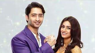Kuch Rang Pyaar Ke Aise Bhi New Season Promo Review By Rakesh -  Erica Fernandes & Shaheer Sheikh