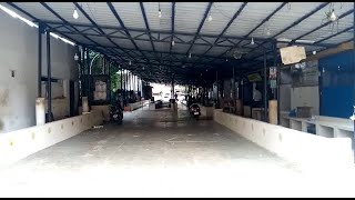 Panjim fish market to open from tomorrow, 7am till 3pm