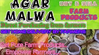 Agar Malwa