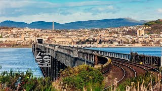 must seeing place in europe dundee