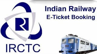 Indian railway stoped free travel insurance