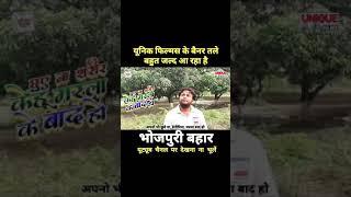 Viral मैटर // सच्ची घटना पर आया खतरनाक वीडियो // केहू मरला के बाद हो // Vaibhav Nishant & Uma Umang
