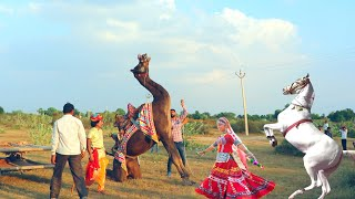 Ne Marwadi Dj Song 2020 | चुंदड़ी खटका मंजू  | Marwadi Dj Song | Latest Rajasthani Video 2020