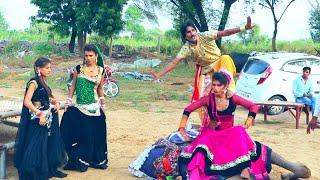 New Marwadi Dj Song 2021 | किशन मेरो छोटो रह गयो हे | Latest Rajasthani Marwadi Hd Video Song 2021