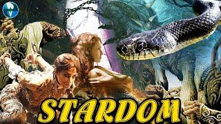 STARDOM | Hollywood Hindi Dubbed Adventure Movie