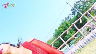 Biyar Barsaat rasiya ka naya dhamaka||मारवाड़ी में दारू का गाना 2020|| राजस्थानी रसिया || बीयर चलेगी