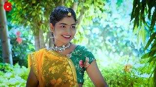 Dil Te Nikal Bewafa Chhori - Ramkesh Gurjar New Sad Rasiya 2021 |  Megha Chaudhry