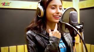 मुस्कान गंगापुरी का एक और सुपरहिट रसिया | बलम गेवी | Muskan Gangapuri Love Song 2021