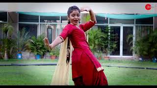 गुर्जर रसिया | दिनेश गुर्जर और बल्ली भालपुर का धमाकेदार रसिया | मुस्कान गंगापुरी और मेघा का डांस