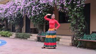 दारुवाजो के उपर अब तक का सबसे शानदार रसिया || Suneel Gurjar & Megha Chaudhary || Gurjar Rasiya