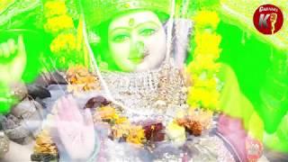 Chann Di Chamke Chandni live by Krishna Ji // Jhandewali Mandir//  Devotional & Bollywood Singer
