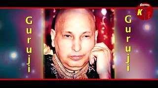 Chaap Tilak II live Krishna Ji II  Channel K II Guru ji Satsang II 9990001001 / 9211996655