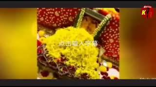 Tumse o Jodi sung by Krishna ji// channel K // Guruji Satsang//9990001001/9211996655