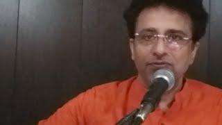 Krishna Ji Live Guru Ji Devotional Bhajans