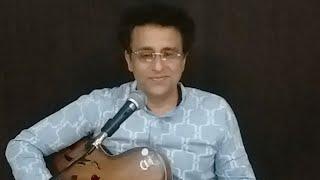 Bhajan Sandhya Live By Krishna Ji