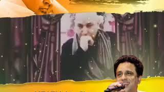 Tu Mera Jiwan Live sung by Krishna // Channel K // 999001001 / 9211996655