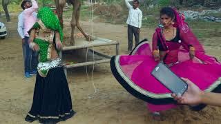 ढोला सासरिया में ले जा   Latest Rajasthani Song
