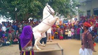 New Dj Rasiya    बचाइले मेरी सासुलिया   Bachaile Meri Sasuliya   Latest Rajasthani Rasiya