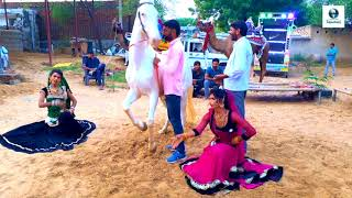 तू ही ले जा गुजर के   Tu Hi Le Ja Gujar Ke   Latest Rajasthani Dj Song