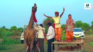 Ne Marwadi Dj Song | चुंदड़ी खटका मंजू  | Marwadi Dj Song | Latest Rajasthani Video