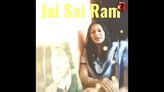 Sai ki baatein. Satsang by Nidhi Varshney. Channel k. 9990001001 / 921196655