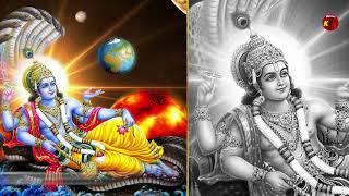 Shriman Narayan Narayan// श्रीमन नारायण नारायण// Channel k// Krishna // भक्तिमय जाप// 9990001001